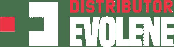 Distributor Evolene Resmi Agen Evo Whey Protein. Jual Evo Mass Gainer BPOM Halal